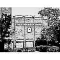 Clarendon Suites.JPG (thumbnail)