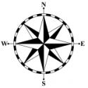 compass.png (thumbnail)