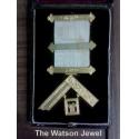 The Watson Jewel.png (thumbnail)