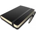 diary.png (thumbnail)