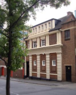 Severn Street Masonic Hall.jpg