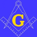 Square & Compasses with G.png (thumbnail)